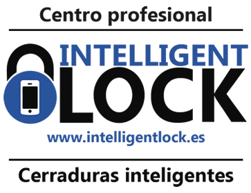 Intelligentlock sello alicante