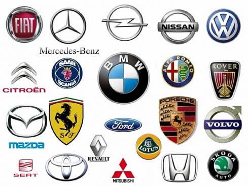 Autocerrajeros marcas de coches Alicante